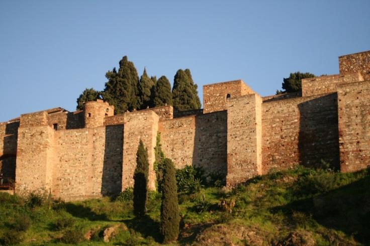 Alcazaba-de-malaga-vista-general.jpg