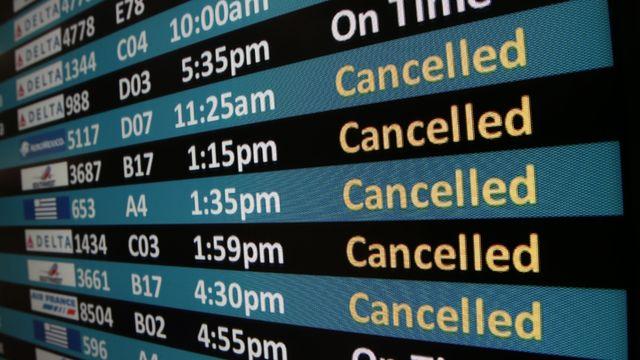 flights-cancelled.jpg