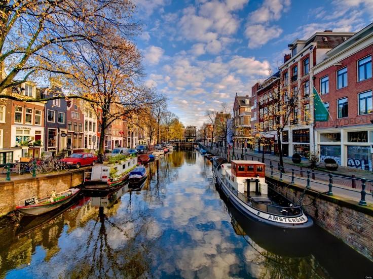 oferta-revelion-amsterdam-2015.jpg