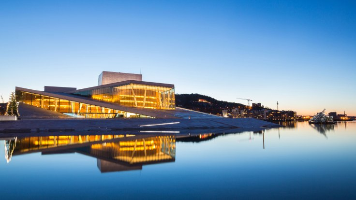 oslo-opera-house-norway.jpg