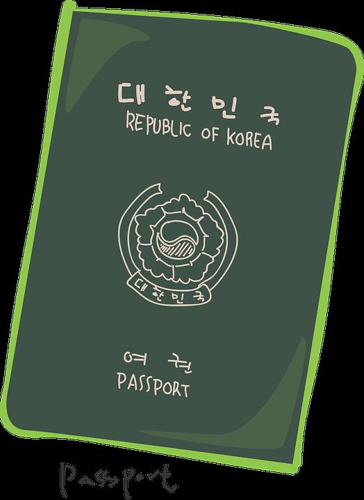 passport-1163794_960_720.png