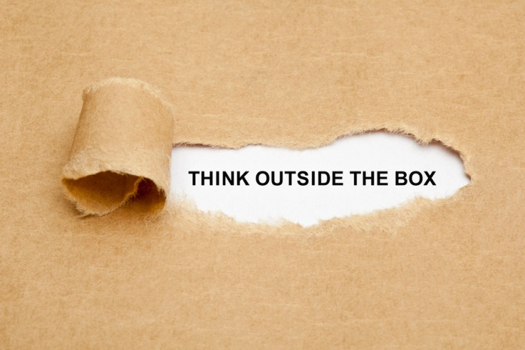 photodune-7045965-think-outside-the-box-torn-paper-s.jpg