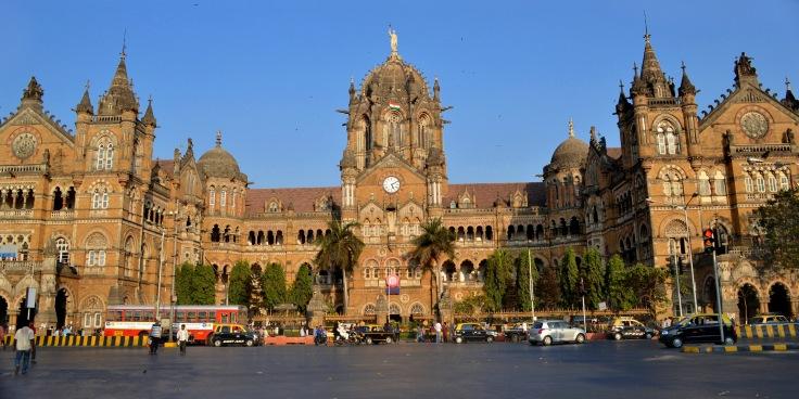 The_Chhatrapati_Shivaji_Terminus_(CST).jpg
