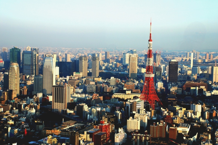 Tokyo_Tower_and_surrounding_area.jpg