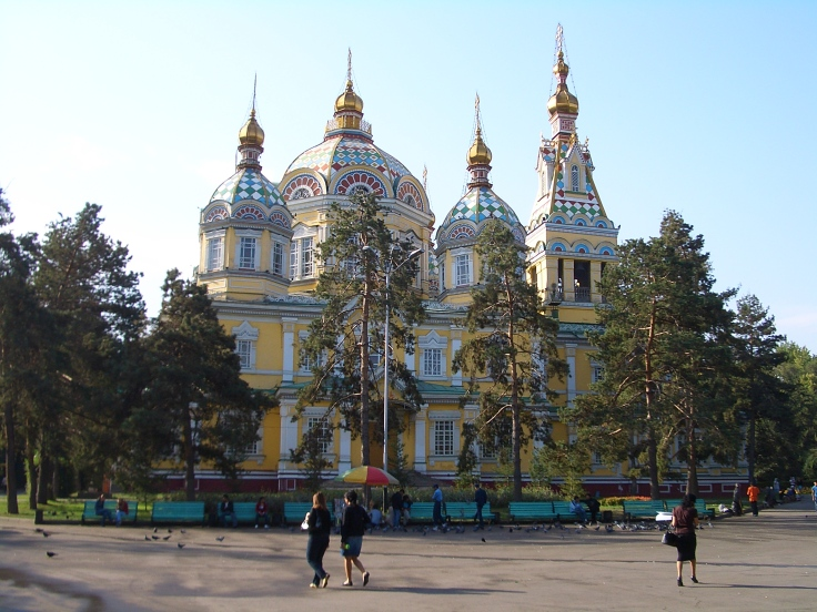 E8477-Almaty-Ascension-Cathedral