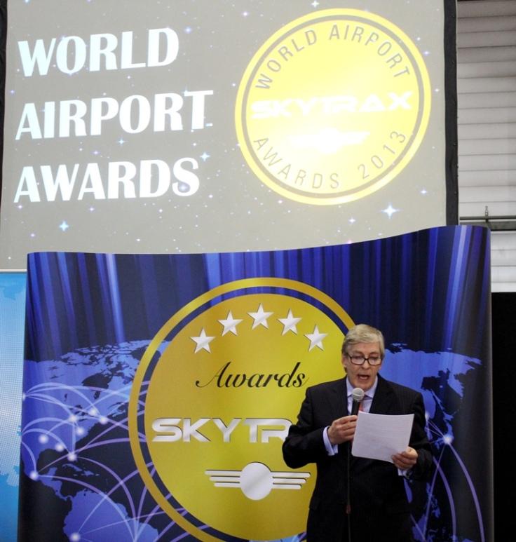 Edward_Plaisted_chairman_of_Skytrax_(8655305934).jpg