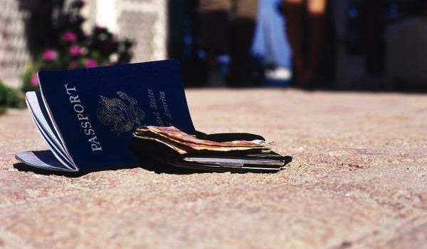해외에서 여권 분실 시 어떻게 하지? 해외여권분실 대처방법 !
