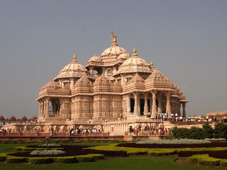 New_Delhi_Temple.jpg