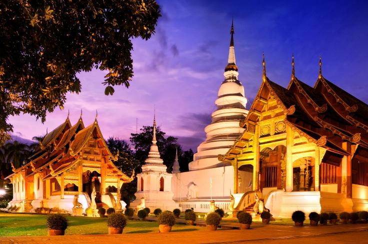Phra-Singh_Temple_Chiang_Mai..jpg