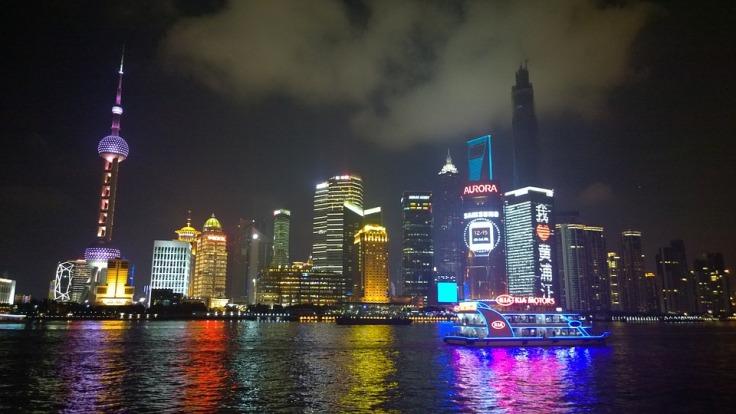 shanghai-420380_960_720.jpg