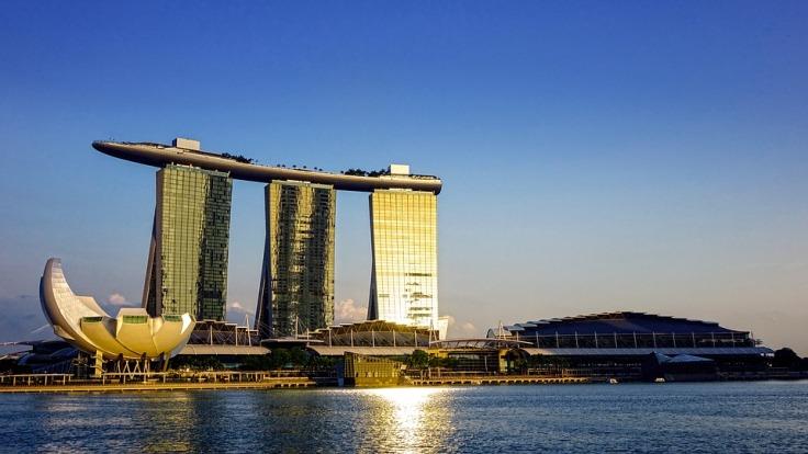 singapore-1490401_960_720