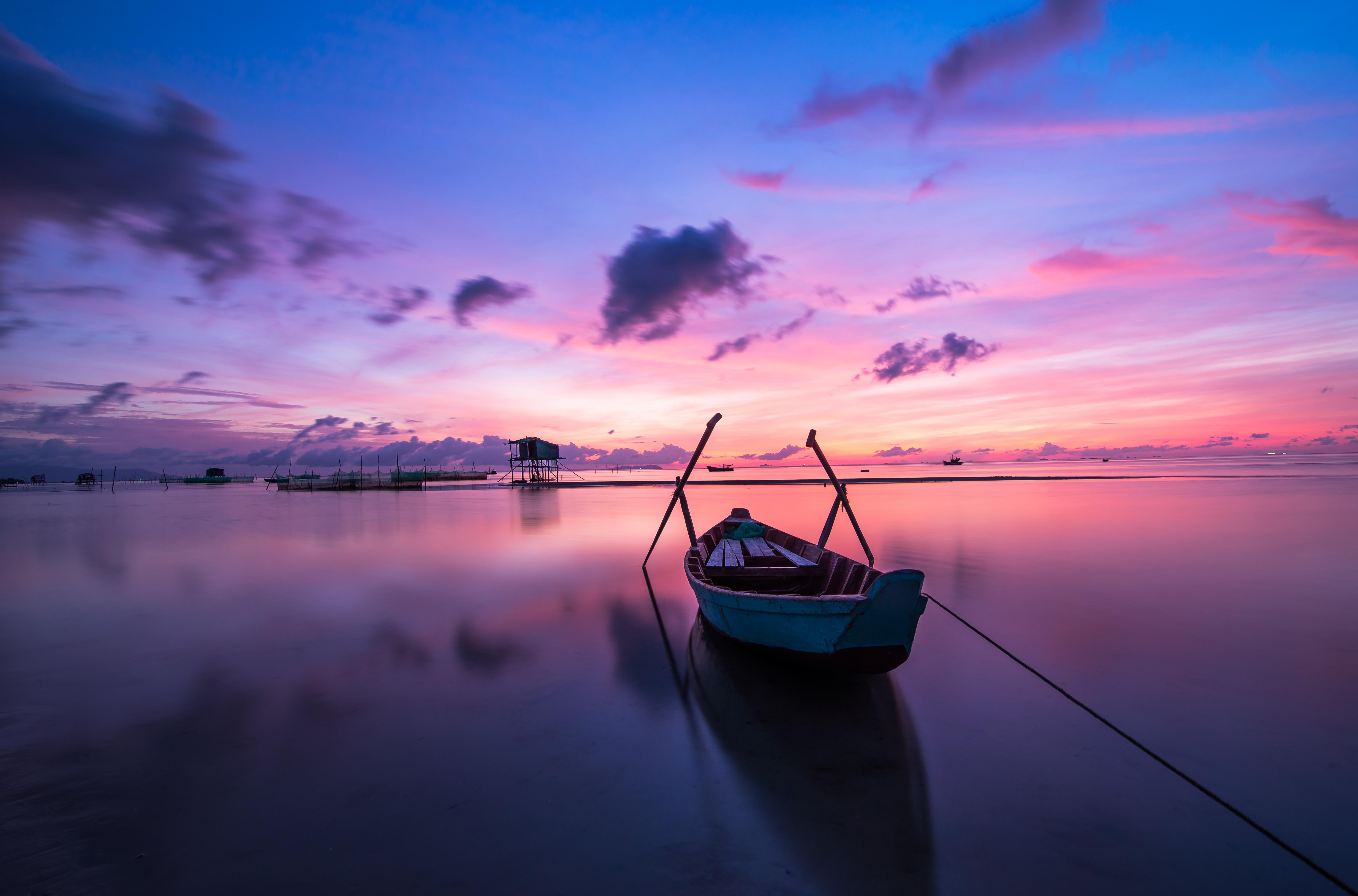 동남아 3개국 배낭여행-FltGraph 항공권 추천 88
