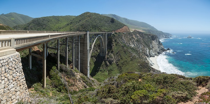 Bixby_Creek_Bridge,_California,_USA_-_May_2013.jpg