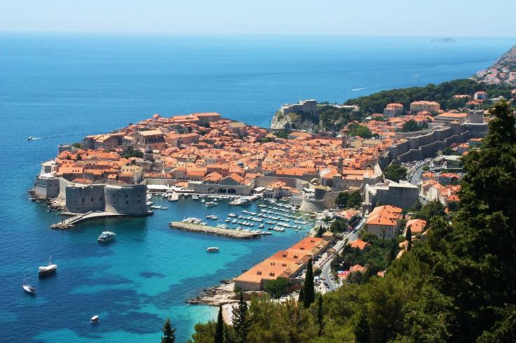 Dubrovnik_june_2011