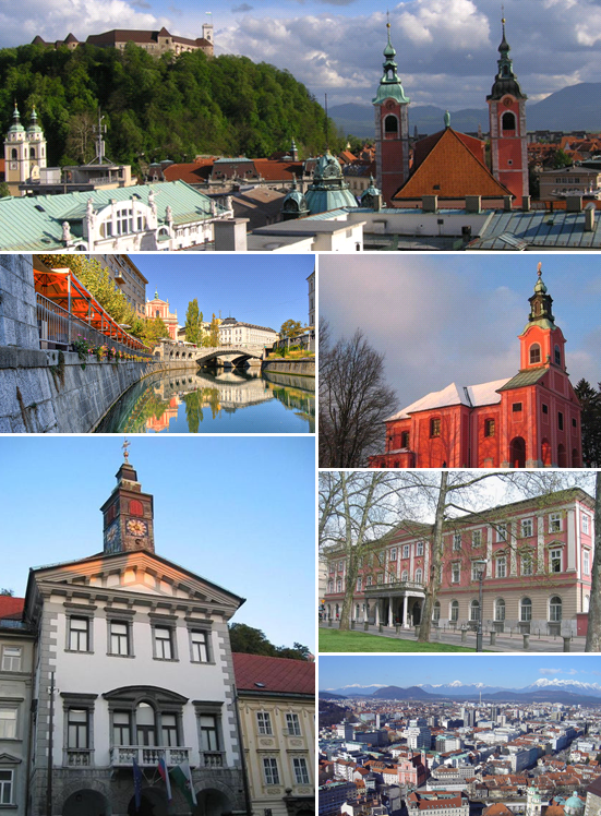 Ljubljana_Montage.png