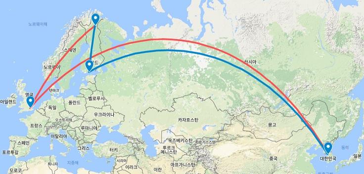 Map_SEL-LON-IVL-HEL-SEL.jpg