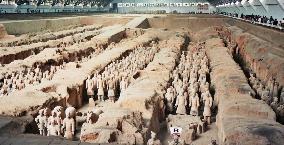 Xian_guerreros_terracota_general_blog