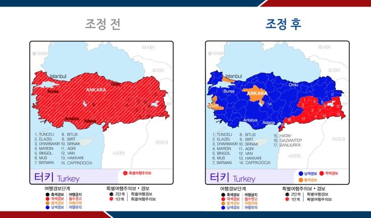 터키turkey20160830.jpg