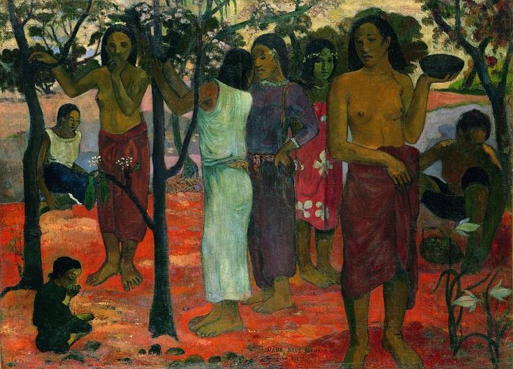 Gauguin-Nave_nave_mahana-Lyon.jpg