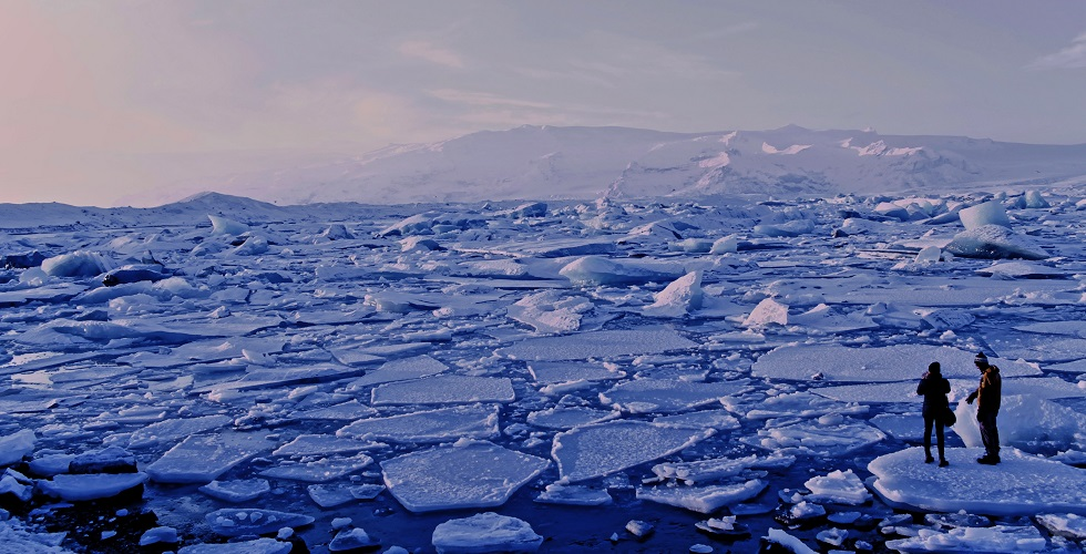 ice-and-glaciers-iceland_b