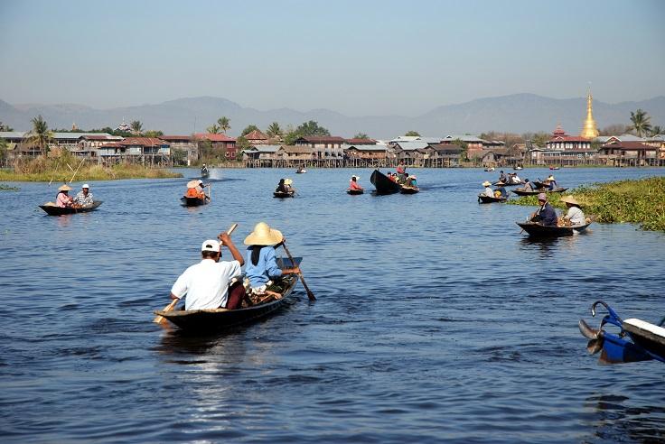 Inle_Lake_Burma_1.jpg