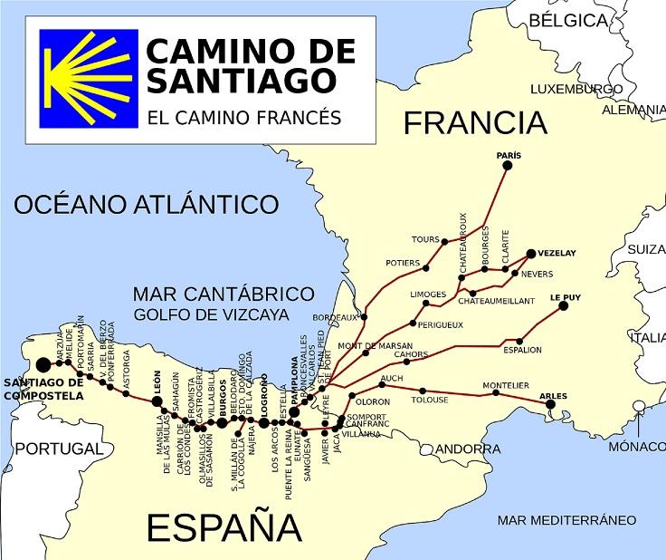 Ruta_del_Camino_de_Santiago_Frances.jpg