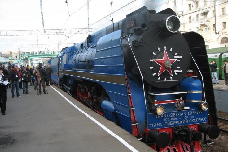 GoldenEagleTrans-SiberianExpress.jpg
