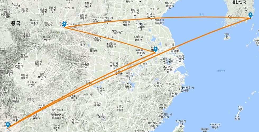 map_pusnkgandmore
