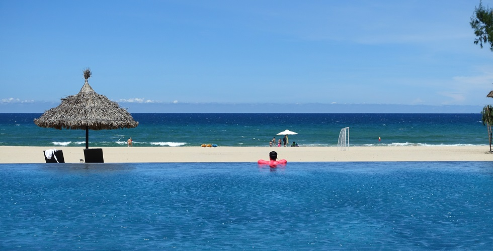 pullman_danang_beach_resort