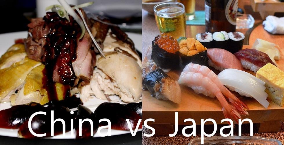 china-vs-japan