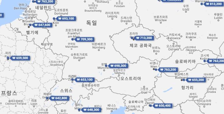 MapLOTicket.jpg