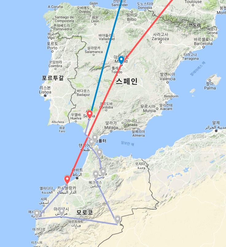 MapSpainMorocco.jpg