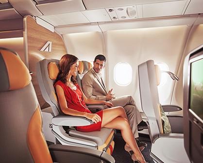 AlitaliaPremiumEconomy.jpg