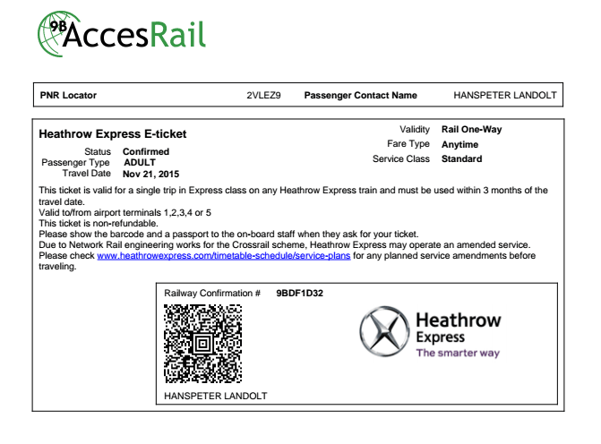 GWR-HeathrowExpress-thumb.png