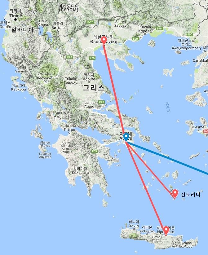 MapAegeanSea.jpg