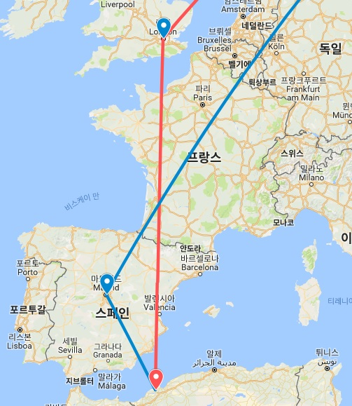 Map1BARoundEurope.jpg