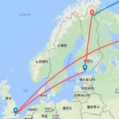 Map2BARoundEurope.jpg