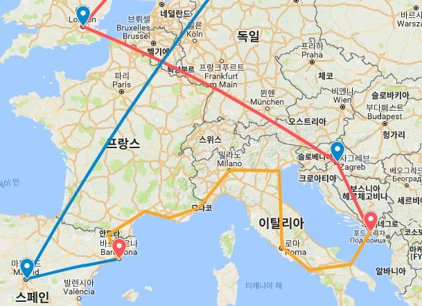 Map2BARoundEurope2.jpg