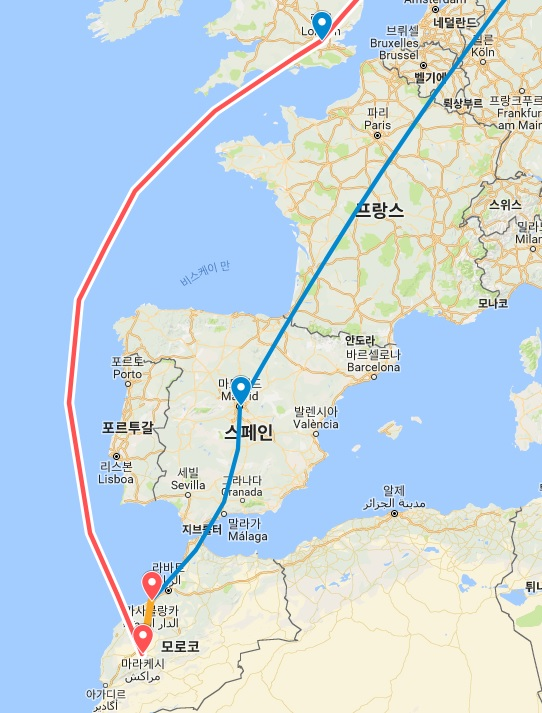 Map5BARoundEurope2.jpg