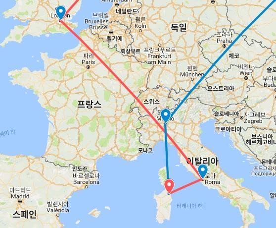 Map6BARoundEurope.jpg