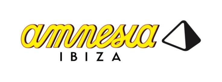 amnesia_logo_fb.jpg