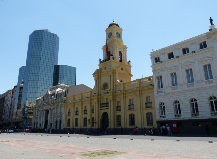 chile_south_america_santiago_santiago_de_chile_capital_space_plaza_del_armas_historically-891189