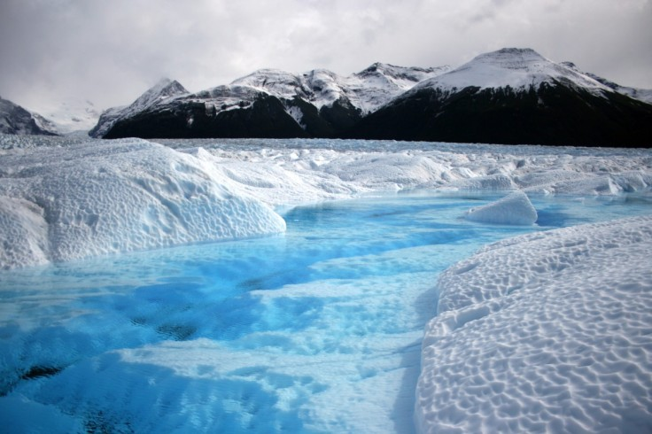 glacier_argentina_patagonia_mountains_landscape_ice_cold_frosty-772847