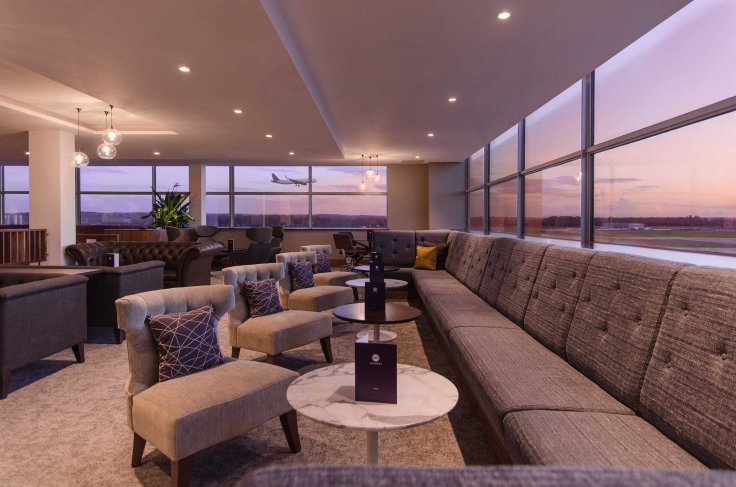 no1-lounges-gatwick-south-terminal-6