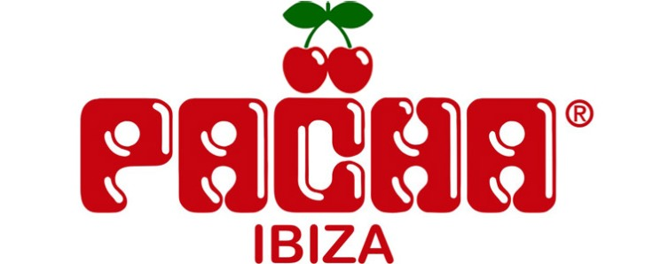 Pacha-Feature