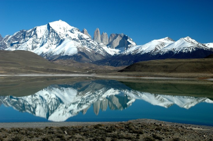 patagonia_fitz_roy_cerro_torre_argentina_travel_landscape_scenic_wilderness-765956.jpg