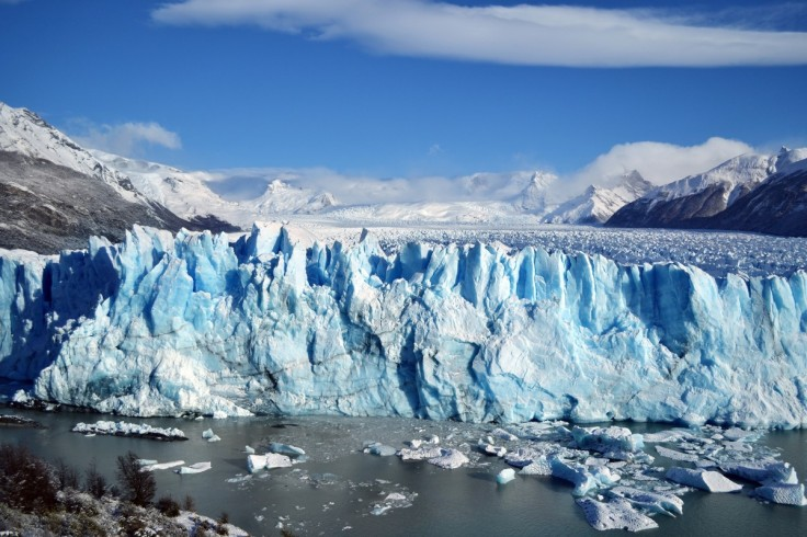 patagonia_glacier_ice_extreme_wilderness_melt_freeze-838603