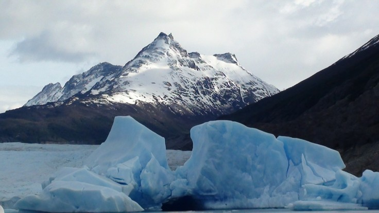patagonia_glacier_ice_mountains_snow_nature_south_andes-932991