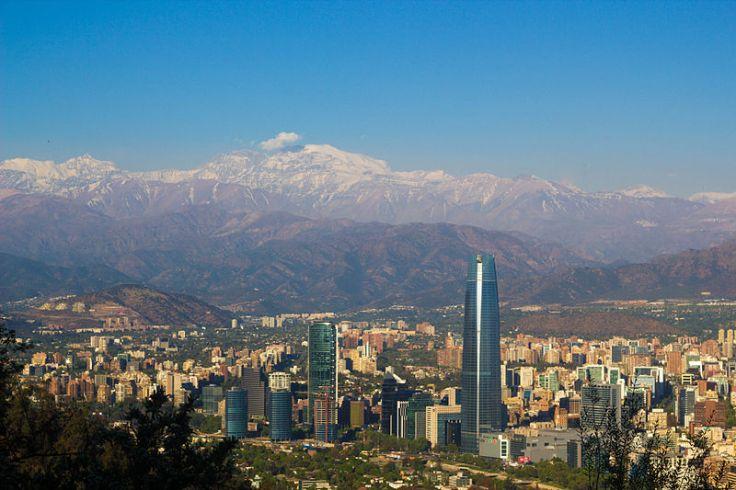 Santiago_landscape