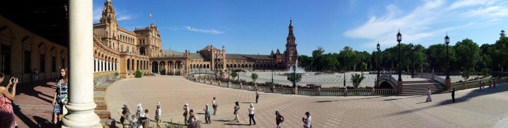 seville_spain_andalusia_europe_landmark_historical_exterior_historic-894566